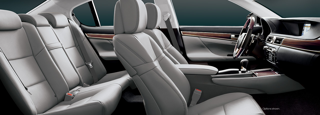 lexus-gs-350-interior-gray.jpg