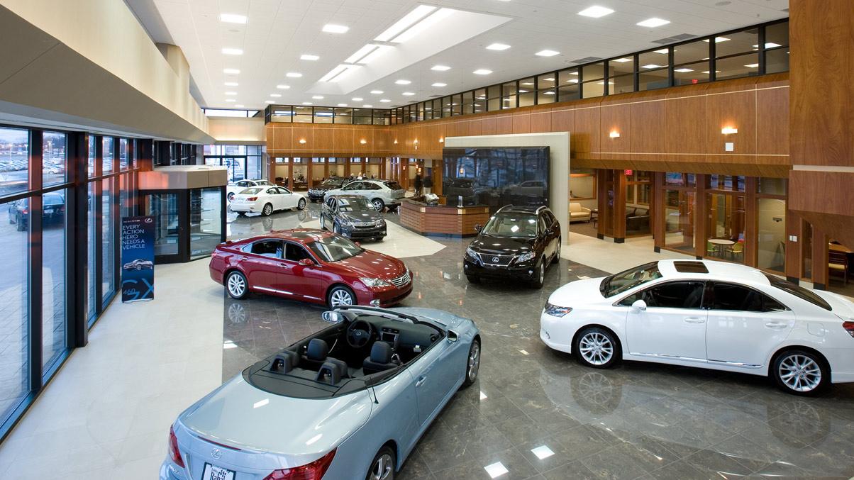bobby-rahal-lexus-PA-showroom-dealer-1204001.jpg