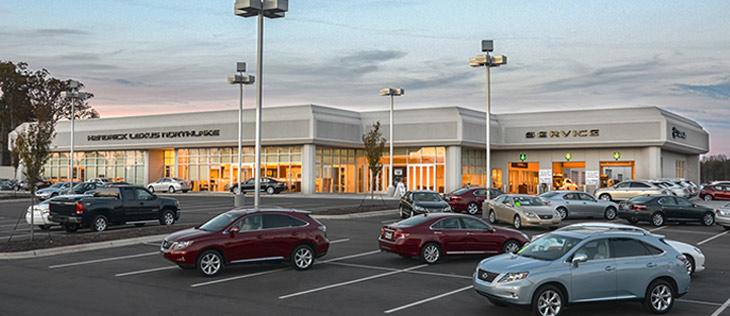 Key Auto Mall ficial Site