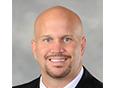 Brad Schafer