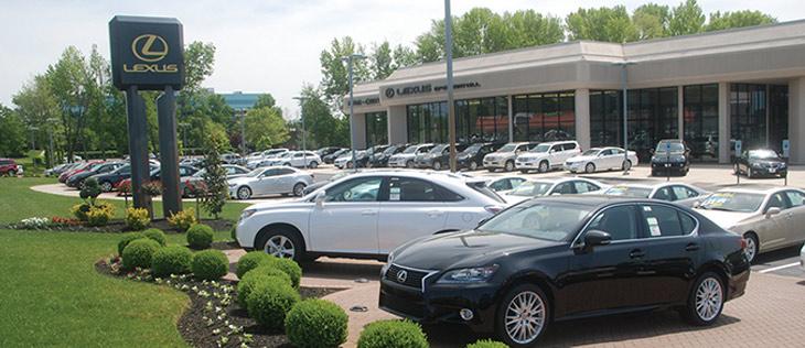 gs vehicle photo tenafly vehiclesearchresults nj sales englewood near dealers lexus in dealership