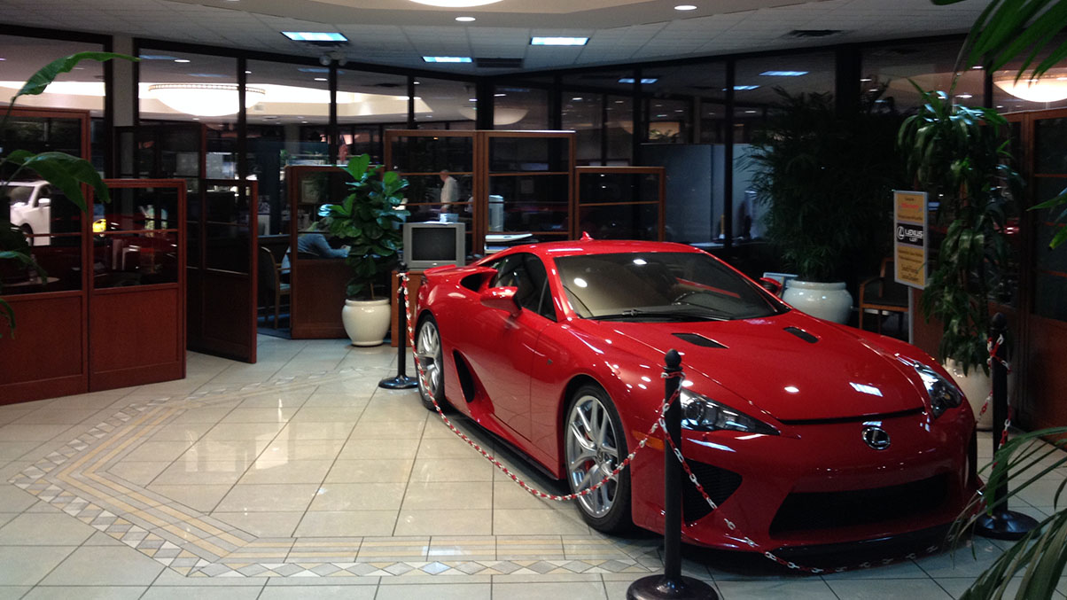lexus-x-pembroke-pines-FL-showroom-dealer-1204001.jpg