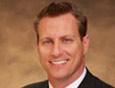 Steve Blackledge