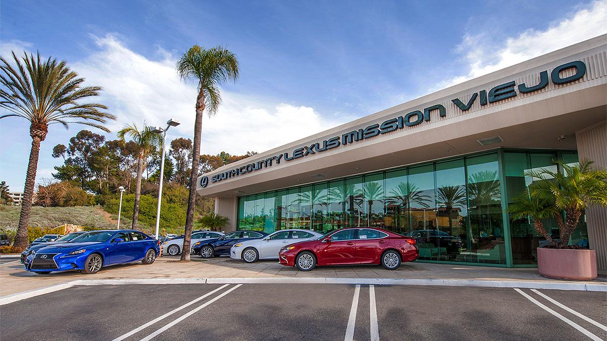 100 Lexus Dealership Design Toyosa S A Official