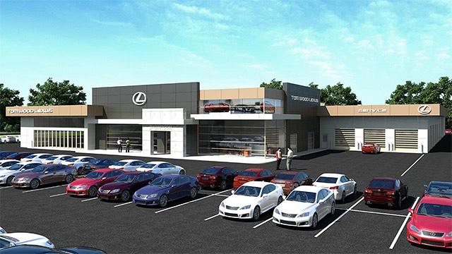 Lexus Dealership Oregon >> Lexus Plus Negotiation Free Pricing Lexus Com